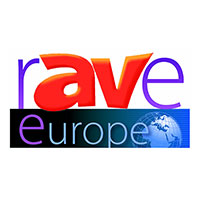 rAVe Europe