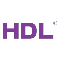 HDL Automation