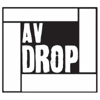 AV Drop